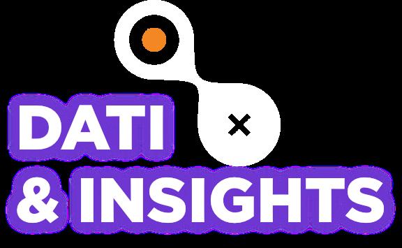 dati-insights-titolo