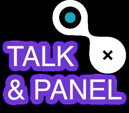 talks-panel-title