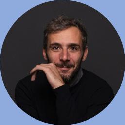 Alessandro Sciarpelletti x sito RO 2021