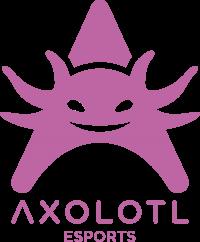 Axolotl_Esports_Pink