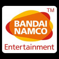 BNE_Logo