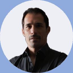 Bernardo Corradi x sito RO 2021