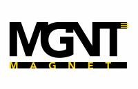Copia di Magnet_Gold_WhiteBG