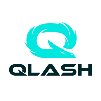 Copia di QLASHlogo