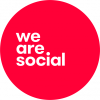 Copia di We Are Social_Logo_Circle