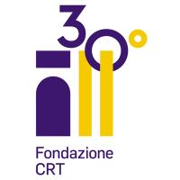 Copia di logo_Fondazione CRT