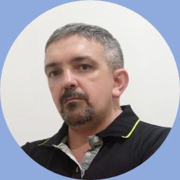 Daniele Duso x sito RO 2021