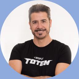 Fabio Cucciari x sito RO 2021