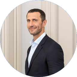 Filippo Rizzante x sito RO 2021