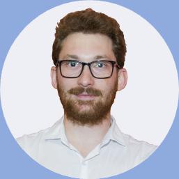 Francesco Lombardo x sito RO 2021