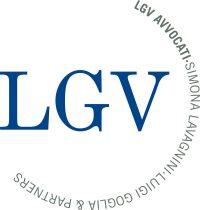 LGV logo