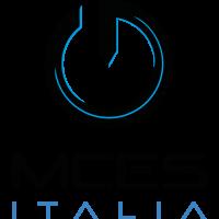 MCES_Italialogo_square