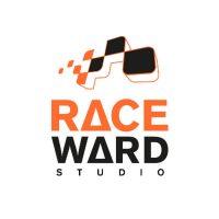 Raceward