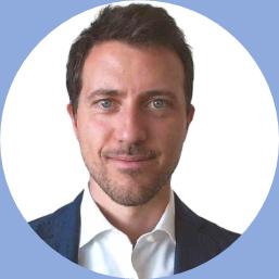 Tommaso Mattei x sito RO 2021
