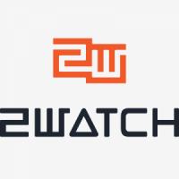logo 2W