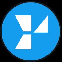 logo 34BT