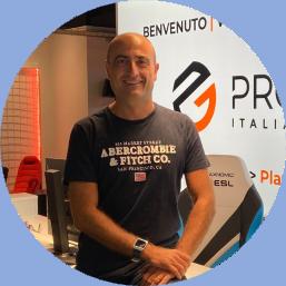 Davide Viola x sito RO 2021