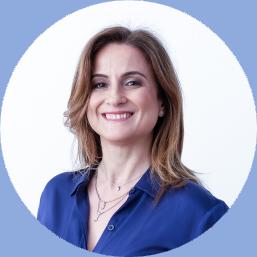 Simona Lavagnini x sito RO 2021